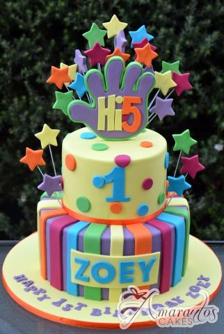 birthday cakes melbourne australia