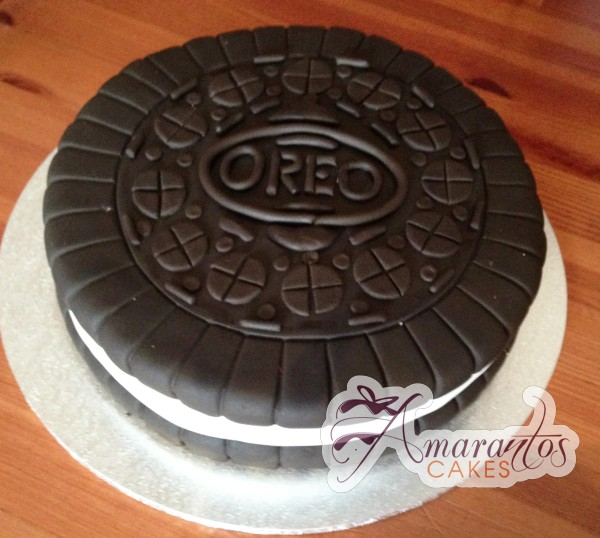 ... cake moist dark chocolate cake oreo cookies cake oreo cookie cake1