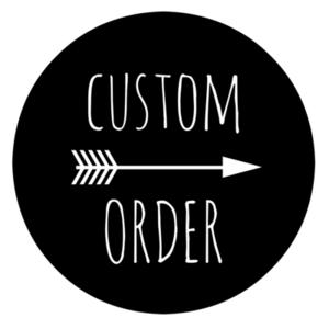 customorder_400sq